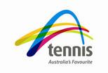 tennis aus.jpg