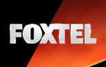 Foxtel top.jpg