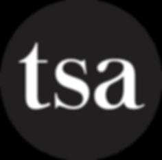 tsa-digital-logo - clear back  (2).png