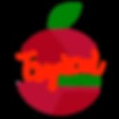 logo-tropical-furtas.png