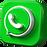 3D Whatsapp.png