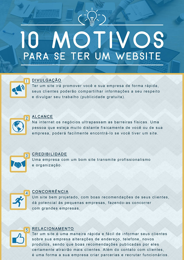 infografico.jpg