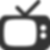 ícone_TV.png