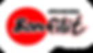 Bonfilit logo.png