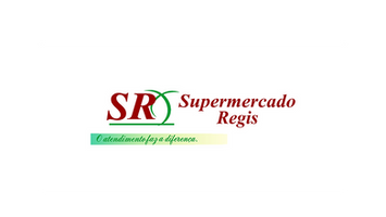 sup regis.png