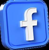 3D Facebook Logo.png