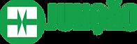 logotipo-(1).png