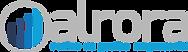 logo - Cópia (2).png