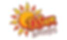 Logotipo-DSunSorvetes_001.png