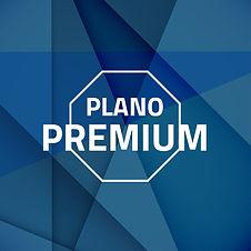 imagem-produtos-plano-premium.jpg