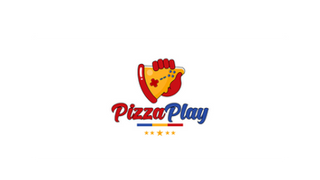 pizza play.png