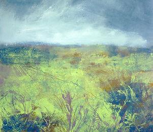 Spring Moor.jpg