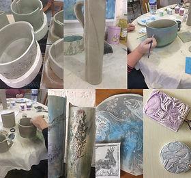 ceramic workshopmix.jpeg