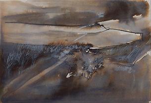 Doris Rohr Foreststorm2.jpg