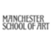 Manchester_School_of_Art_Logo.png