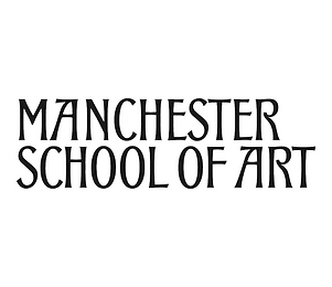 Manchester_School_of_Art_Logo.png