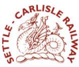 Settle-Carlisle Railway - Image01.png
