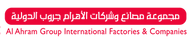 ahramc logo Q 22 Q.png