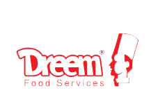 dreem_logo.png