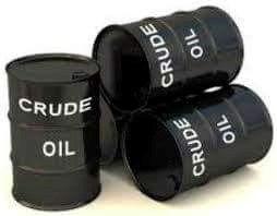 Crude-Oil.jpg