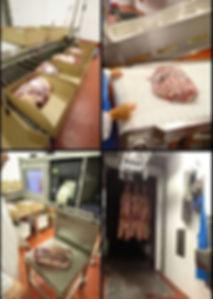 frozen_food_meat-2.jpg