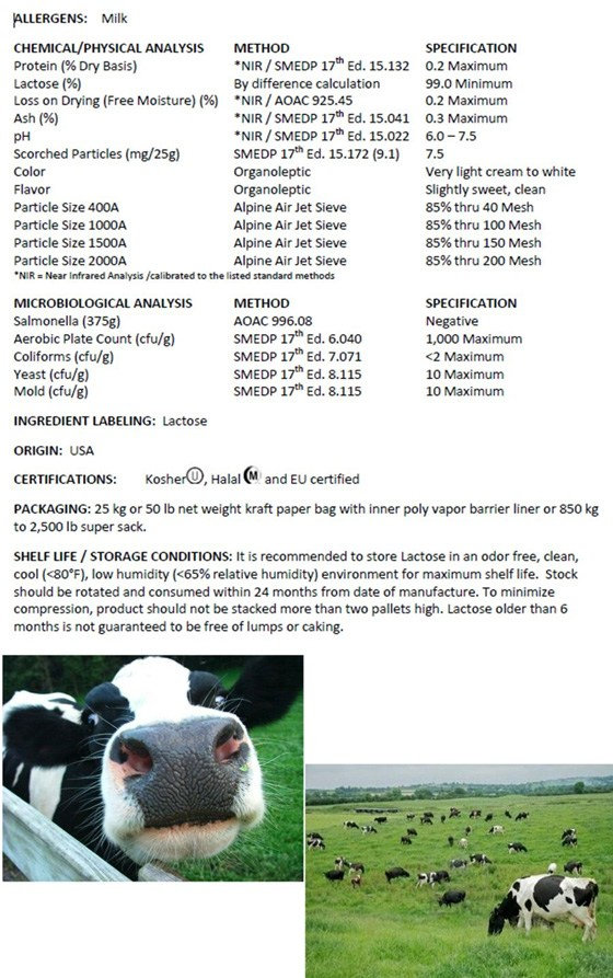 Milk-4.jpg