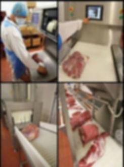 frozen_food_meat.jpg