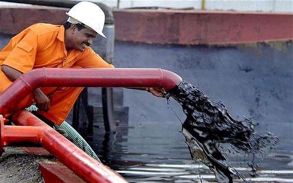 Crude-Oil-2.jpg