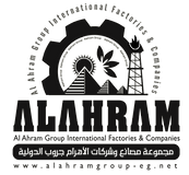 ahram logo Q 2 2 Q.png