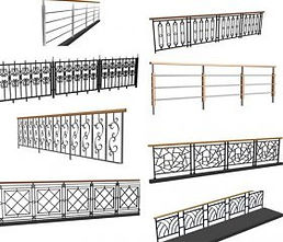 iron-railings2.jpg