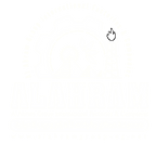 ahram logo Q 22   Q.png