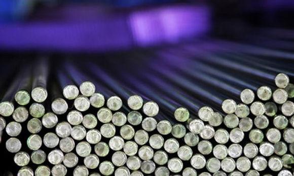 steel-bar.jpg