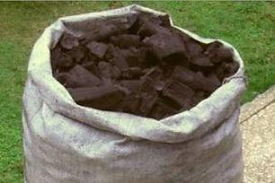 Coal-1.jpg