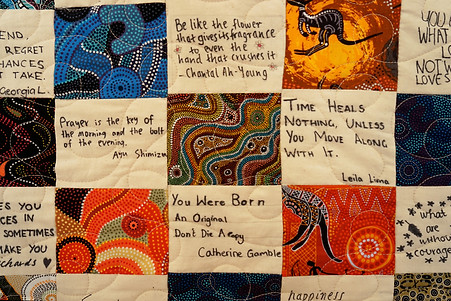 DSC00488 THE QUILT YEAR 12 PROJECT- Copy