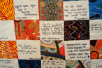 DSC00487 THE QUILT YEAR 12 PROJECT.JPG