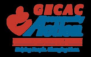 GECAC.png