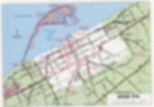 erie map.jpg