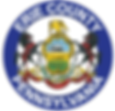 County-Seal-Color-Web.png