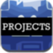 projects_icon.png