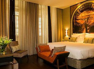 pestana-porto-a-brasileria-hotel-portuga