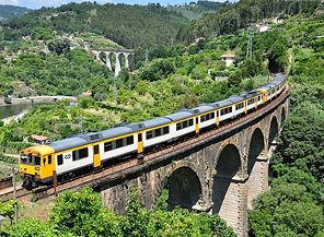Douro_pt-9.jpg
