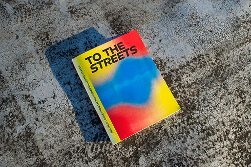 tothestreets_cover.jpg