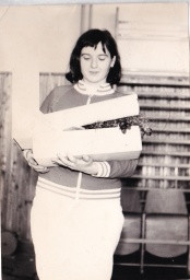 K.Vincencová 1973 vítězka v Košicích.jpg