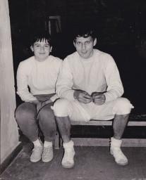 1966 K.Mandíková a J.Vincenc.jpg