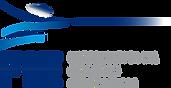 fie_logo-1000x512.png