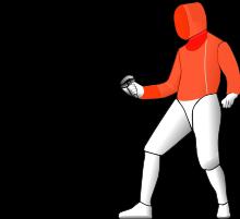 220px-Fencing_saber_valid_surfaces.svg.p