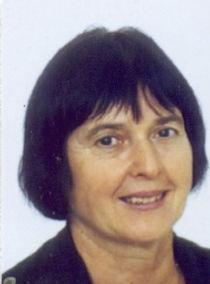 VINCENCOVA_Kamila_general_secretary_CZE.