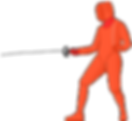220px-Fencing_epee_valid_surfaces.svg.pn
