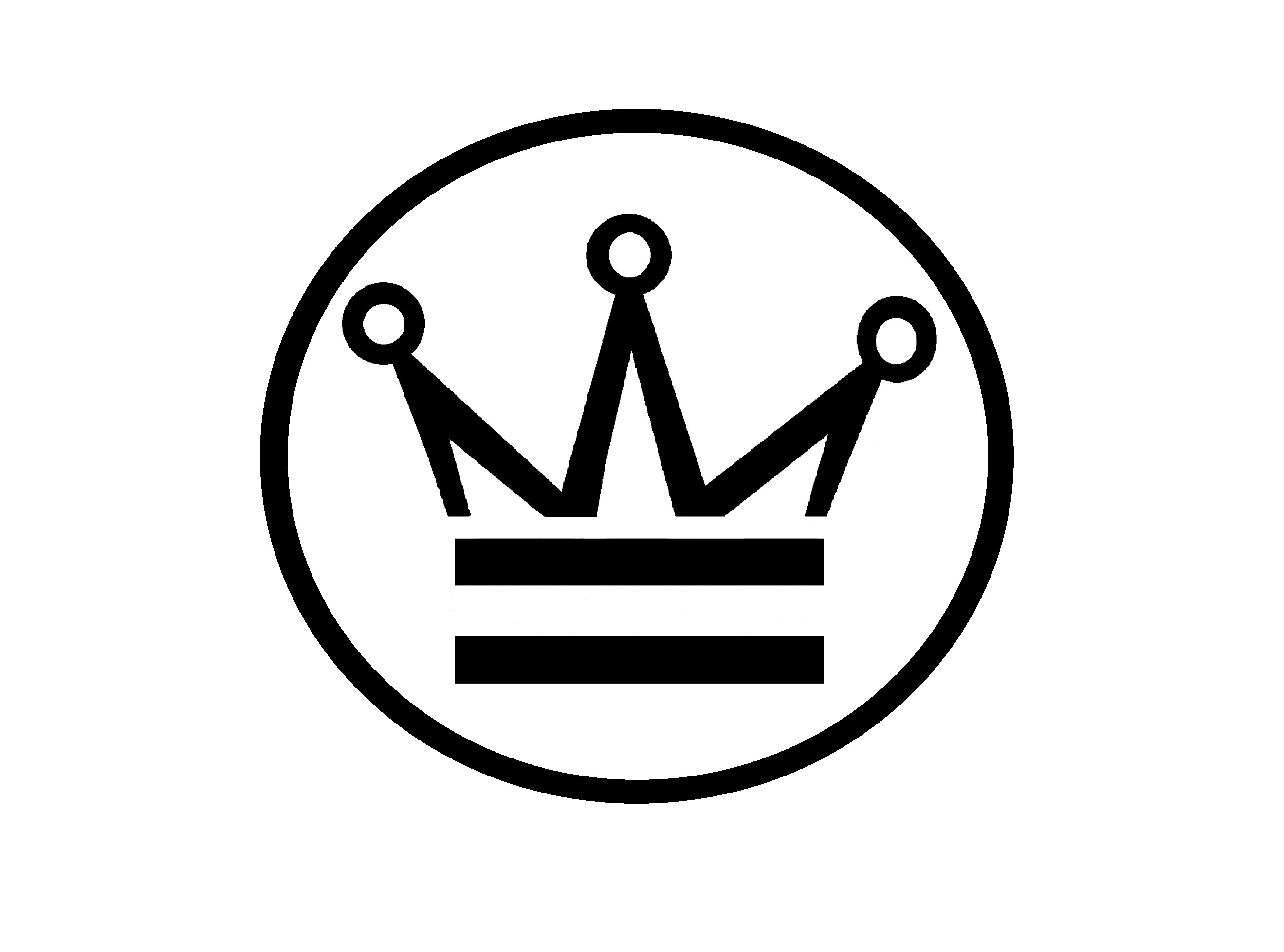 KOTM CROWN NEW 7_2017 w NO text w circle