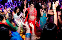 indian wedding 3